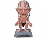 "Фигурка ""Lord Of The Rings"" Gollum Head Knocker"