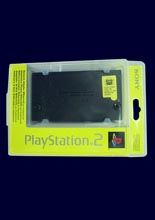 PS2 Network Adaptor SCPH-10350EE /Sony/