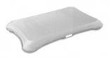Силиконовый чехол для Wii Balance Board (Wii Fit) (Серый) (Wii)