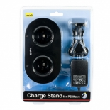PS Move Charge Stand (PS3)
