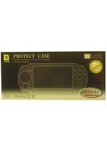 Protect Case for PSP ser. 2000