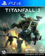TitanFall 2 (PS4) (GameReplay) фото
