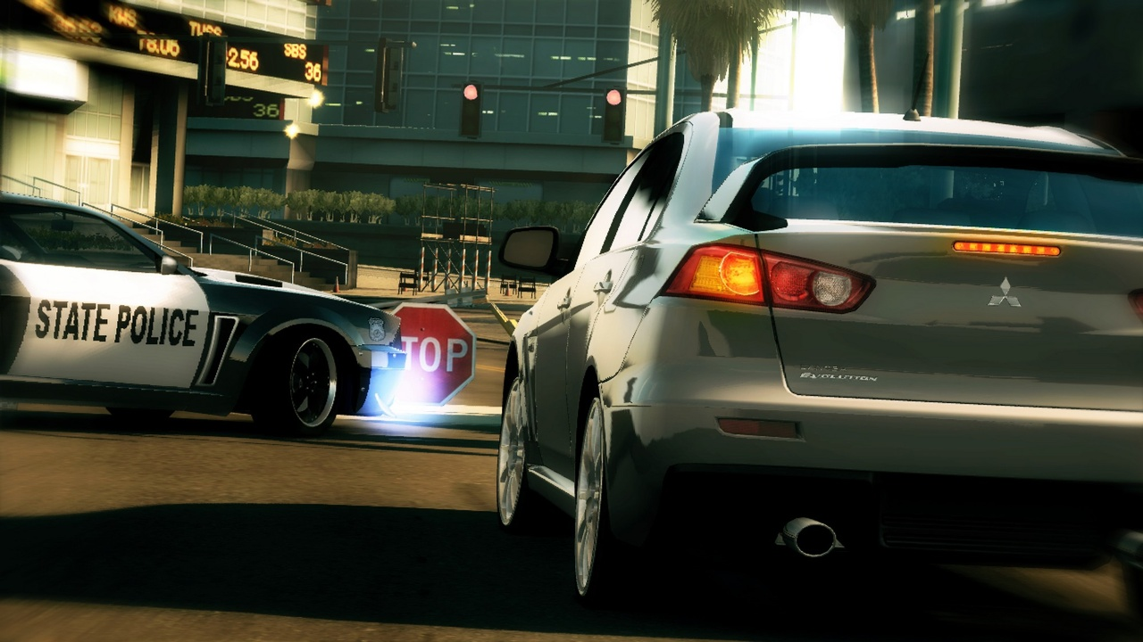 nfs undercover download free full version - 1280×720