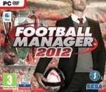 Football Manager 2012 (PC-Jewel)