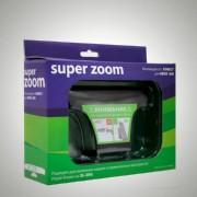 Super Zoom (Xbox360)