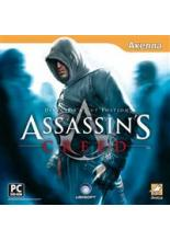 Assassin's Creed Director's Cut Edition (PC)