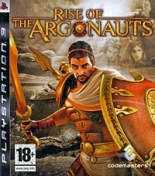 Rise of the Argonauts (PS3)