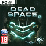 Dead Space 2 (PC-Jewel)