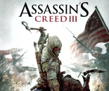 Assassin's Creed 3 (PC-Jewel)