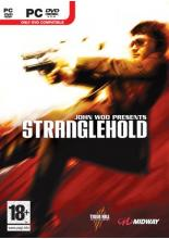 Stranglehold (PC-DVD)