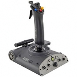 Aviator Flight Stick (Xbox 360)