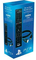 Пульт Remote Control + HDMI Cable