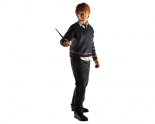 Фигурка Harry Potter: 12'' Ron Weasley