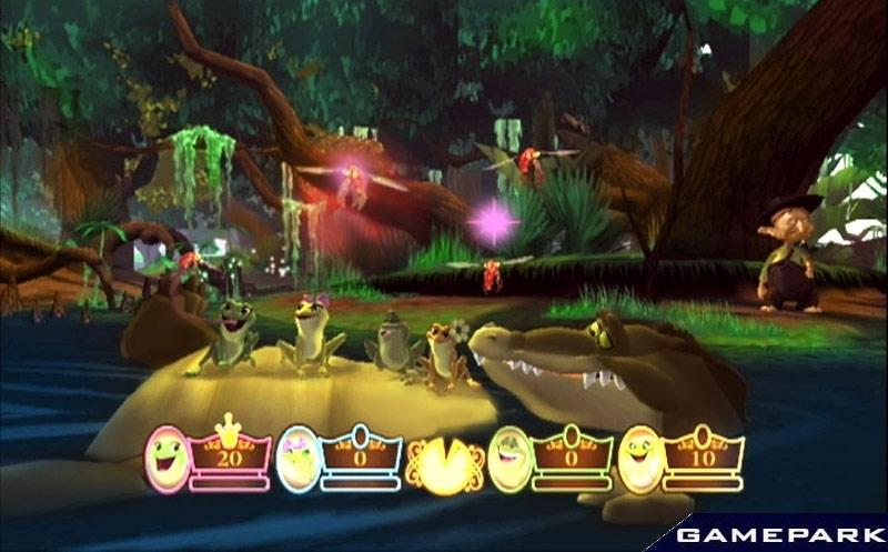 Играть в обезьянки 2 бесплатно и без регистрации игровые автоматы