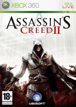 Assassin's Creed 2 (Xbox 360)