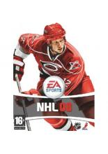NHL 09 (PC-DVD)