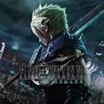 Final Fantasy VII: Remake – уже в продаже