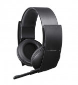 Гарнитура Wireless Stereo Headset (PS3)