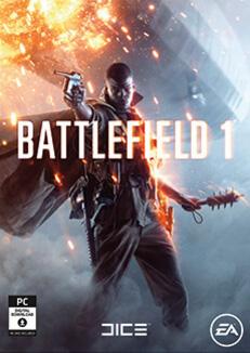 Battlefield 1 �������� ��� (PC)