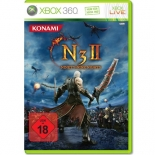 Ninety-Nine Nights II (Xbox360)
