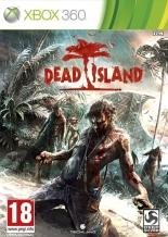 Dead Island (Xbox 360) (GameReplay) фото