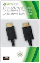 Кабель HDMI AV cable R