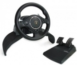 РУЛЬ Lamborghini Super Sport Steering (PS3)