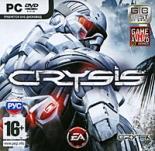 Crysis (PC-DVD)