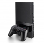 PlayStation 0