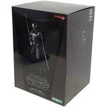 Фигурка Star Wars. Darth Vader Return of Anakin Skywalker