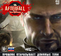 Afterfall: ���� �������� (PC-Jewel)