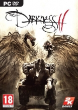 Darkness II (PC)