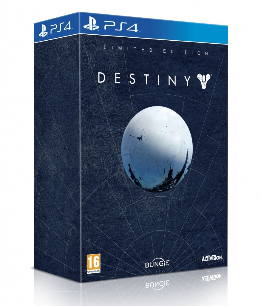 Destiny. Limited Edition (PS4).jpg