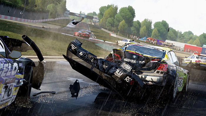ProjectCars-Crash.jpg