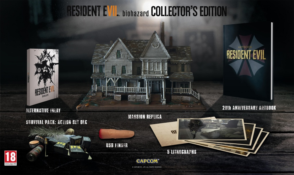 1480354274-re7-collectors-edition.jpg