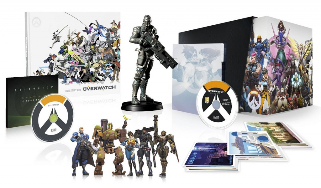 Overwatch_Collectors_Edition_1.jpg