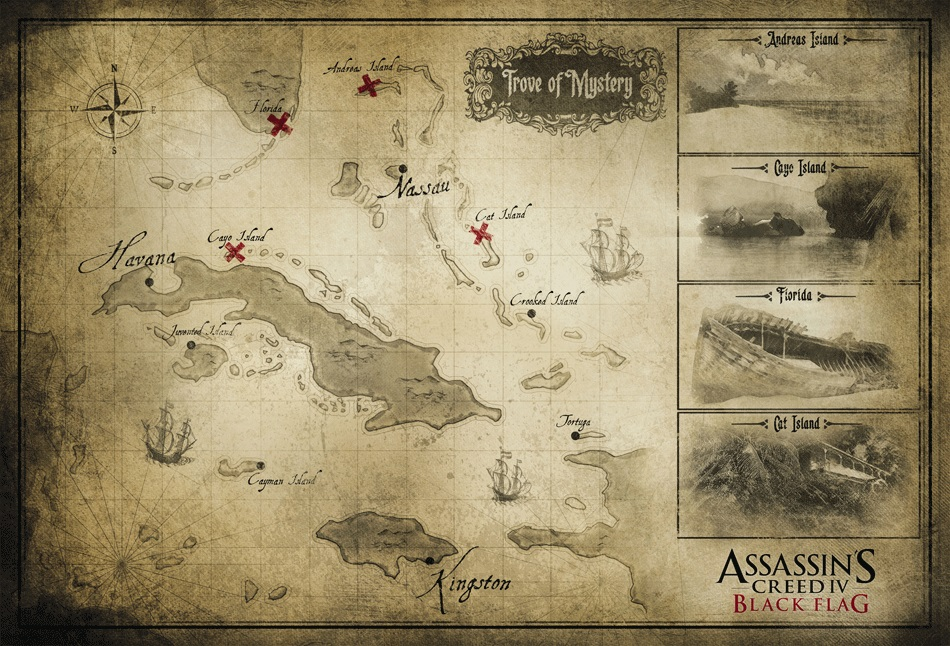 assassins-creed-4-map.jpg