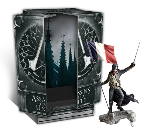 ac_unity_notre_dame_edition_148265.png