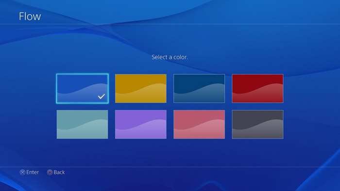 PS4homeColors.jpg