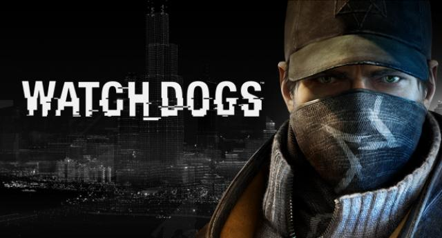 watch-dogs-delayed-10-15-13-1.jpg