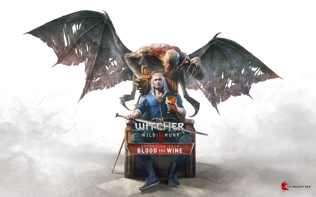 Witcher-3-poster.jpg