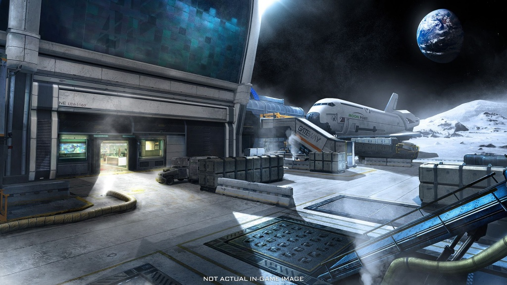 call-of-duty-infinite-warfare-terminal-concept-art_1920.jpg