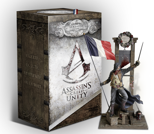 ac_unity_guillotine_edition_148264.png