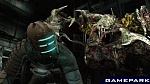 Скриншот Dead Space (PS3), 6