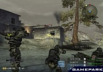 Скриншот SOCOM:U.S.Navy Seals: Combined Assault (w/headset) (PS2), 3