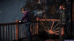 Скриншот Silent Hill: Downpour (PS3), 1