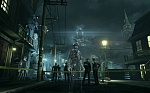 Скриншот Murdered: Soul Suspect (PS3), 2