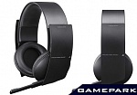 Скриншот Гарнитура Wireless Stereo Headset (PS4), 5