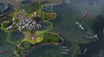 Скриншот Sid Meier's Civilization: Beyond Earth - Rising Tide (PC), 3