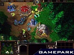 Скриншот Warcraft III: Reign of Chaos (PC), 3
